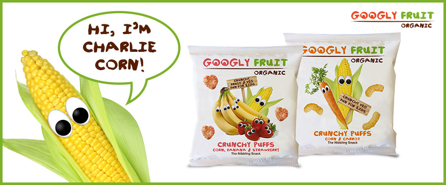 googly-fruit-blog-CharlieCorn